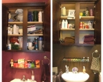sink-wall-cabinet-combined