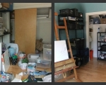 2ac-studio1