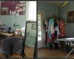 aco-studio3