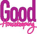 GoodHousekeepingLogo125