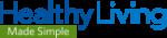healthyliving_logo