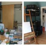 AC- Studio1