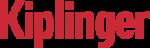 Kiplinger logo_small