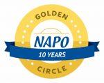 Golden Circle 10yrs
