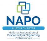 NAPO AUSTIN Chapter
